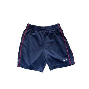Nike shorts 3T
